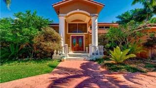 185 SW 130th Ave,Miami,FL 33184 House For Sale