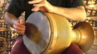 Kurdish Song - 2 Ganji Dang Xosh - New 2014 ( akam & mabast )