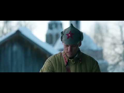Phim Chiến Tranh Nga Hay Nhất 2017.   28 Cảm Tử Quân   Phim Lẻ HD Vietsub