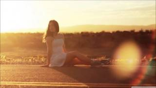 Sako Isoyan feat. Victoria Ray - Where Are You (Original Mix)