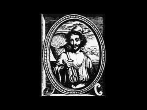 Nuova Compagnia di Canto Popolare - 'O cunto 'e Masaniello