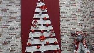 видео Купить товары для декупажа в Лавке Рукоделия