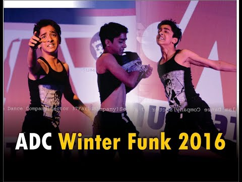 Rishi Kushwaha Humnava || DID Little Masters Zee Tv || Aslam Dance Company || Winter Funk-2016