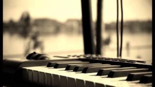 """Api Kawuruda"" ~ Wayo [Instrumental] - Rasangi Weerasekera"