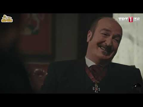«Филинта» 48 серия