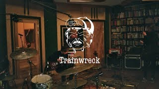 Searching For Relief - Trainwreck [Official Music Video]