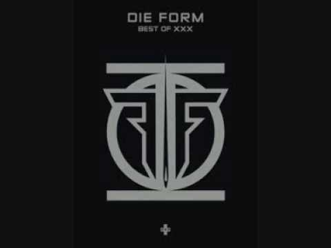 Die Form - Bite of God (XXX)