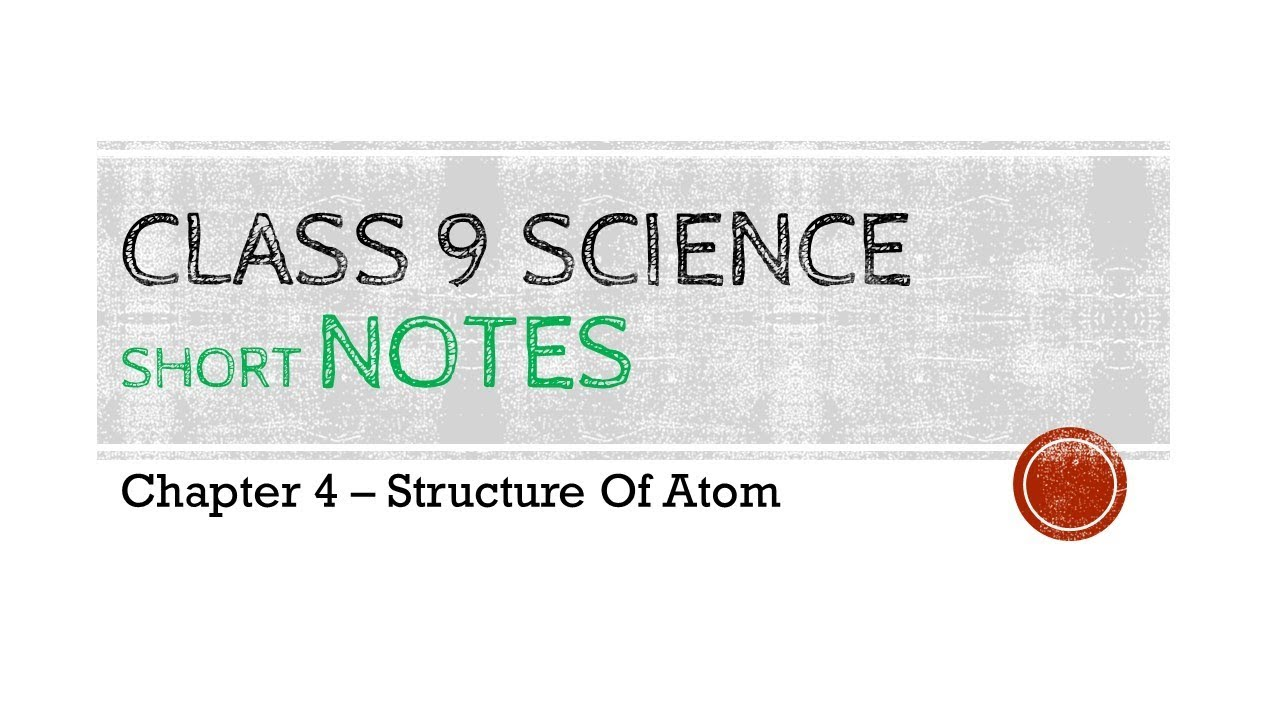 chapter 10 class notes Acct 3326 subasi learn with flashcards, games, and more — for free.