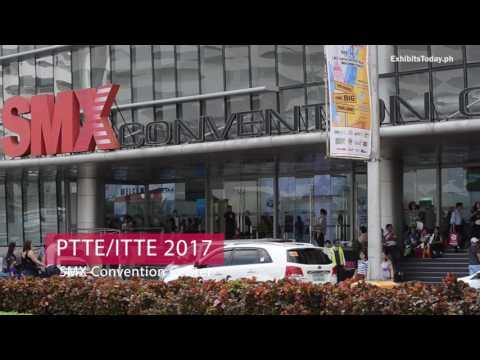 Turkey Tourism Trade Show Display at Travel Tour Expo 2017