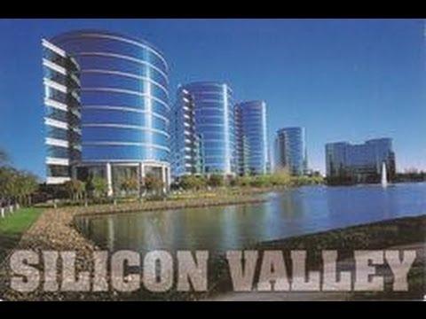 Силиконовая Долина Скачать Торрент - фото 9