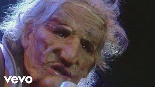 Gazebo - Lunatic (ZDF Thommys Popshow extra 17.12.1983) (VOD)