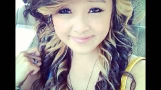 beautiful girl (HMONG)