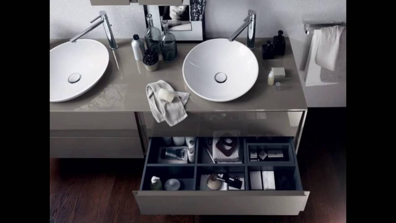 bagni scavolini moderni ... classici ecc prossimamente .. - youtube - Bagni Moderni Scavolini