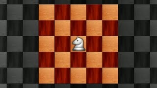 How To Solve Mind Games Chess (12)