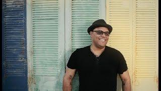Elevation Worship: Here As In Heaven Featuring Grammy Award Winner Israel Houghton