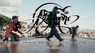 Division Break Dancing Music - Mariagegironde