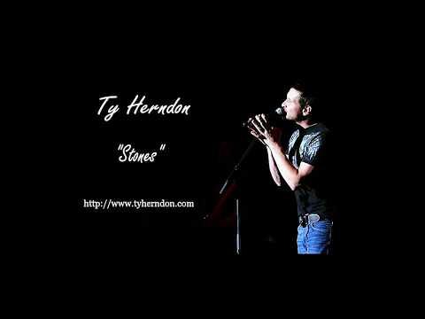 Ty Herndon -
