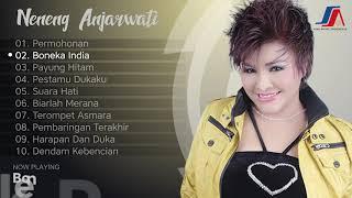 Download lagu Sani Music Indonesia TOP 10 Songs - Neneng Anjarwati (High Qualiity Audio)