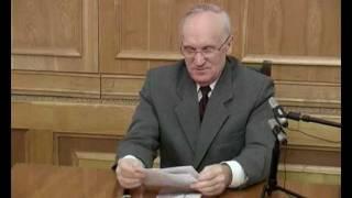 Выступление ПЕРЕД ГОСТЯМИ из СВЕТСКОГО ВУЗа Осипов А.