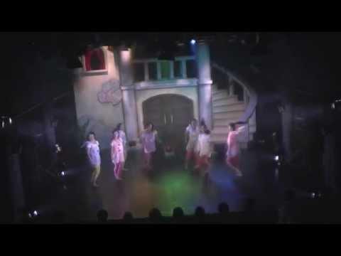 第63回本公演Fairytale