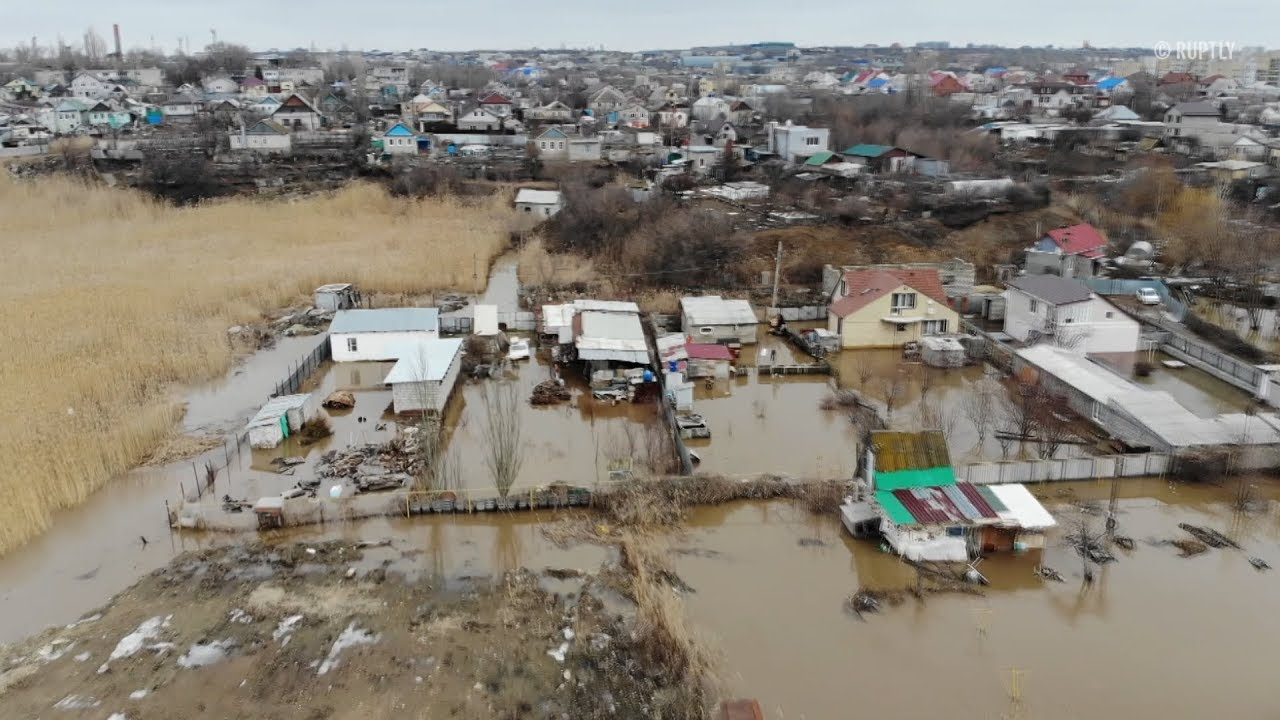 празднике присутствовали фото наводнения в волгограде номера оформлены