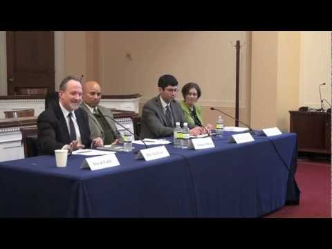 ACLU Briefing - Banking on Bondage: Private Prisons and Mass