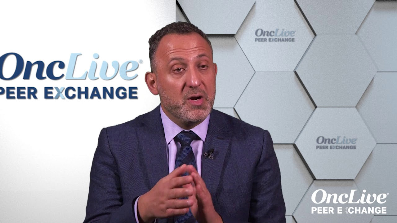 Download Current Strategies for Managing CMV Infection