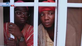 Download Real House of Comedy - The Spiritual Customer - Real House of Comedy