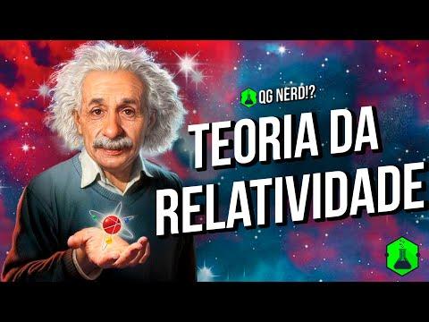 teoria-da-relatividade-|-qg-nerd!?