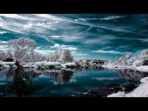 [HD] Super8 & Dj Tab Needs To Feel (Wippenberg Remix)