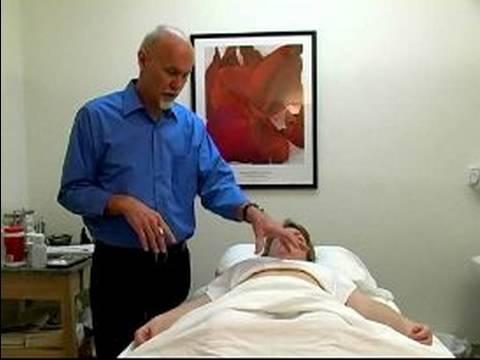 Acupuncture & Chinese Medicine : Acupuncture Meridians: Part 2
