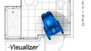 The Visualizer® Accessible Design Planning Tool