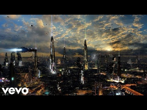 Download MuraD & DJ LeGenD - Future (Official Video HD)