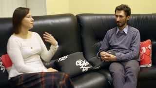 видео Реальные «виртуальные отношения» («ВК» №43)