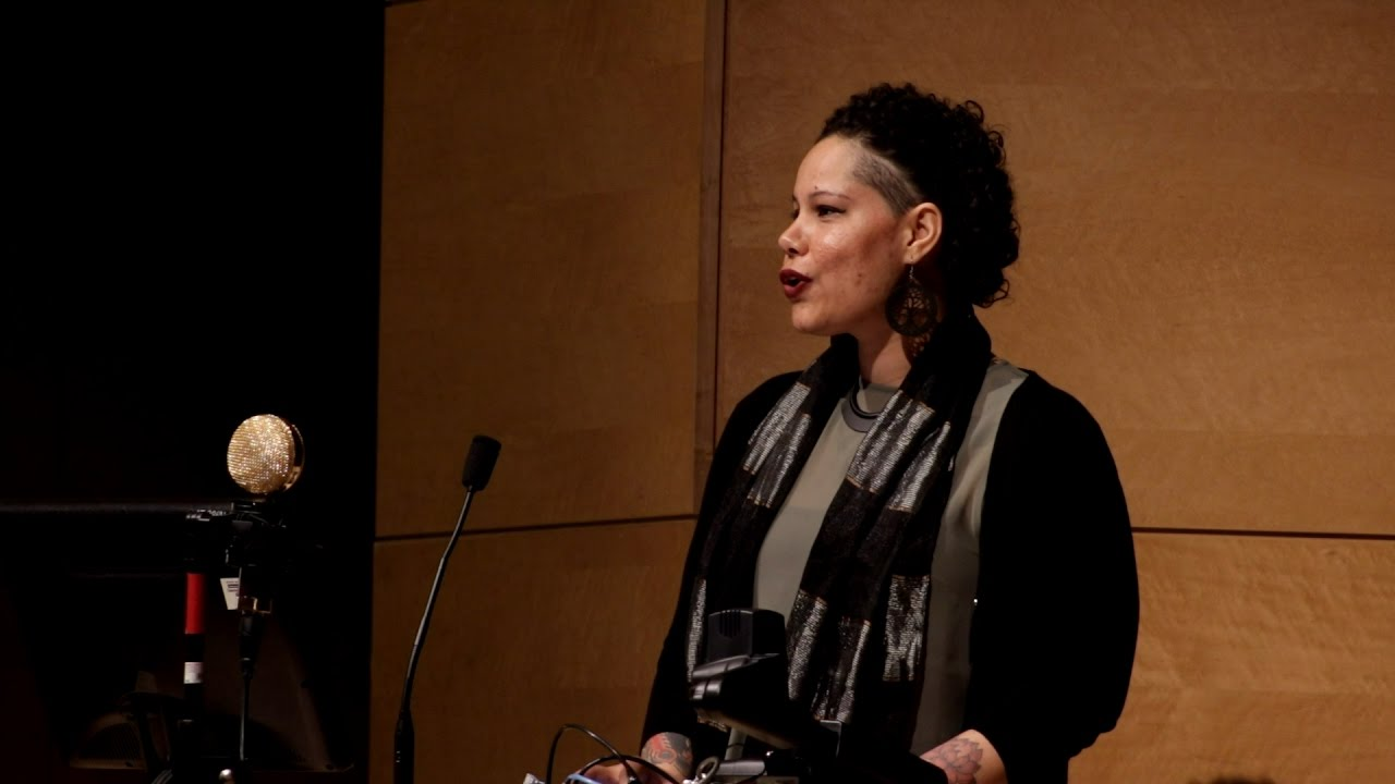 Image result for nikkita oliver