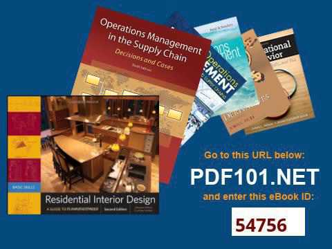Residential Interior Design A Guide To Planning Spaces YouTube