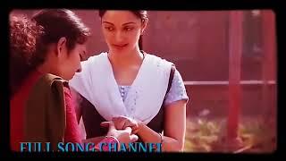 tuj-pe-hi-to-mera-haq-hai-kabir-singh-kiara-advani-song-best-song-of-the-year