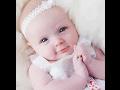 صور الاطفال ,احلى صور اطفال 2017,اجمل صور اطفال 2017 , صور بيبي,صور اولاد  2017