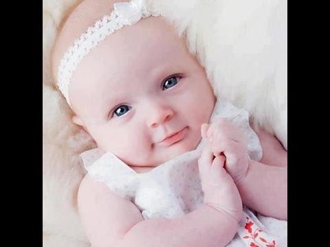 صور الاطفال احلى صور اطفال 2017 اجمل صور اطفال 2017 صور بيبي