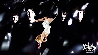 Video The Beatles LOVE by Cirque du Soleil | Something download MP3, 3GP, MP4, WEBM, AVI, FLV Agustus 2018