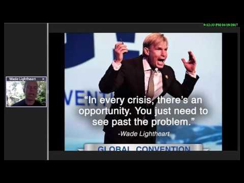 How We Built A Global Enagic Business   PH Alliance