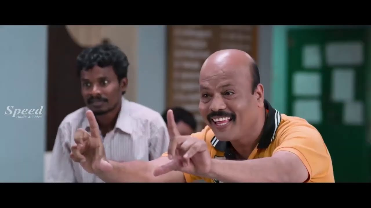 New South Romantic Thriller Movie Scenes New uploaded | Hindi Family Dubbed Family Movie Scenes