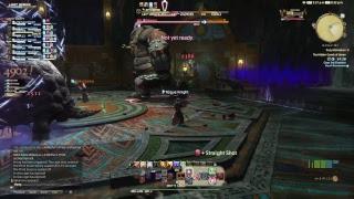 Final Fantasy XIV Weekly Treasure Map Hunt-New Season