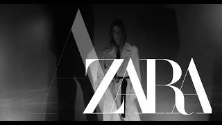 Zara Woman Campaign 2017