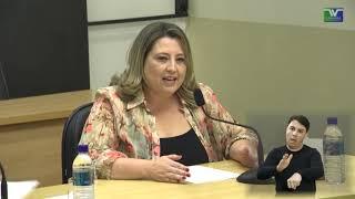 Audiência Pública Prevenção ao Bullying 29 07 2019