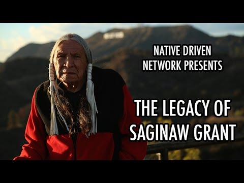 saginaw grant young