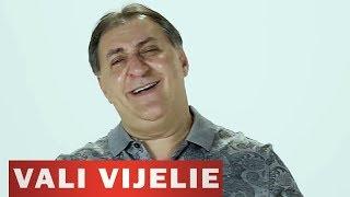 Vali Vijelie si Dorel de la Popesti - Te voi iubi (Audio 2012)