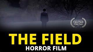 THE FIELD   Horror Film