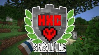 Minecraft HXC Survival - A NEW ADVENTURE! w/AshDubh, Tomohawk