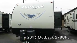2016 outback 278url 452760